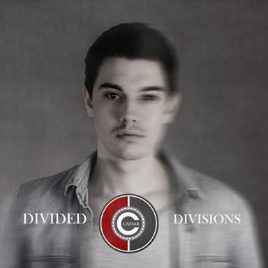Joe Achi - Divided Divisions