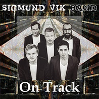 Sigmund Vik Band