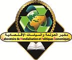 logo_labo_cea.png