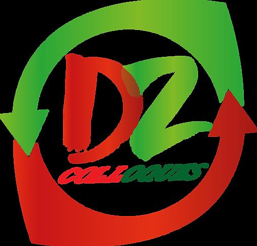 logo dz coll 2.png