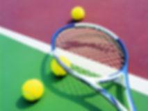 Tennis-Racquet-balls-2.jpg