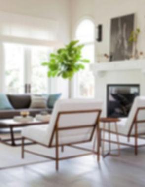 Eco-friendly-Room-design
