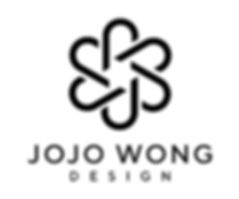 JoJo Wong Design (Black Color).jpg