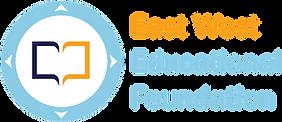 EWEF-logo-1000px-1000x433.png