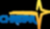 christar-logo.png