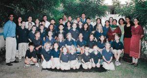 Whole-school-2002-03-300x159-300x159.jpg