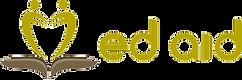 EdAid-logo.png