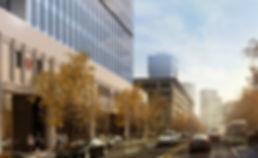 CIF Westlake Center rendering.jpg