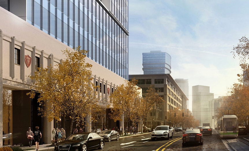 CIF Westlake Center rendering.jpg