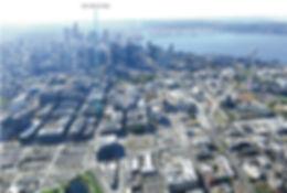 CIF Westlake Center location.jpg