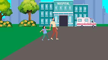 Hospital-02-01-01.png