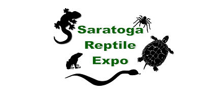 Saratoga Reptile Expo Banner.JPG