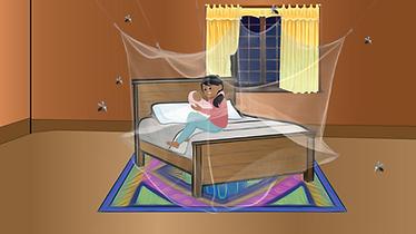 Malaria-03-01-01.png