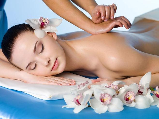 ww.massage-home.de