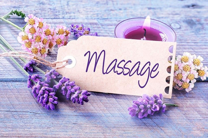massage-home.de