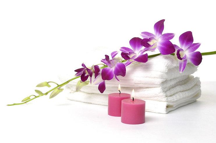 massage-homede kontakt