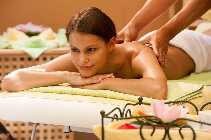 hotel besuche massage-home.de