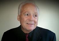 Samuel Santini, ANuU Aesthetics and Electrolysis Center