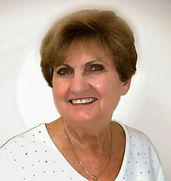 Pat Santini, ANuU Aesthetics and Electrolysis Center