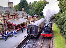 Haverthwaite trains.jpg