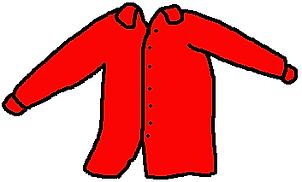 cloth-clothing-fashion-shirt-H3Se.png
