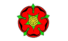 red rose logo.jpg