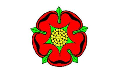 red rose logo.jpg