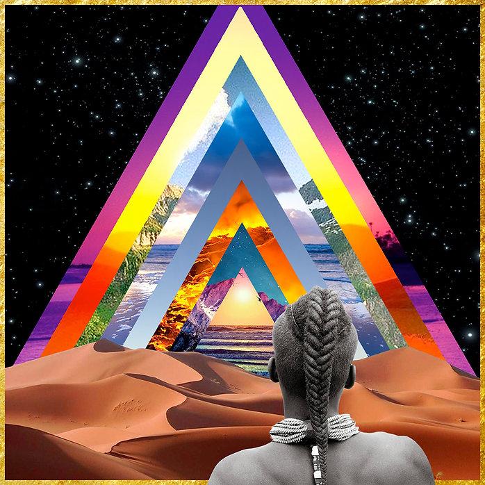 Afrofuture Portal.jpg