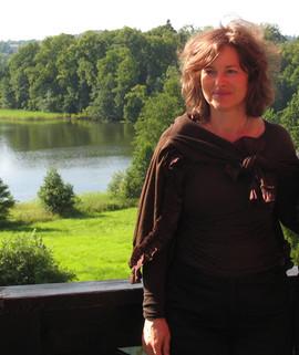 Visiting Estonia