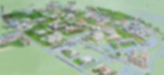 map_tau1.jpg