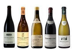 Burgundy-2014-top-scoring.jpg