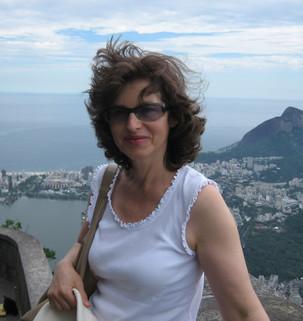 In Rio