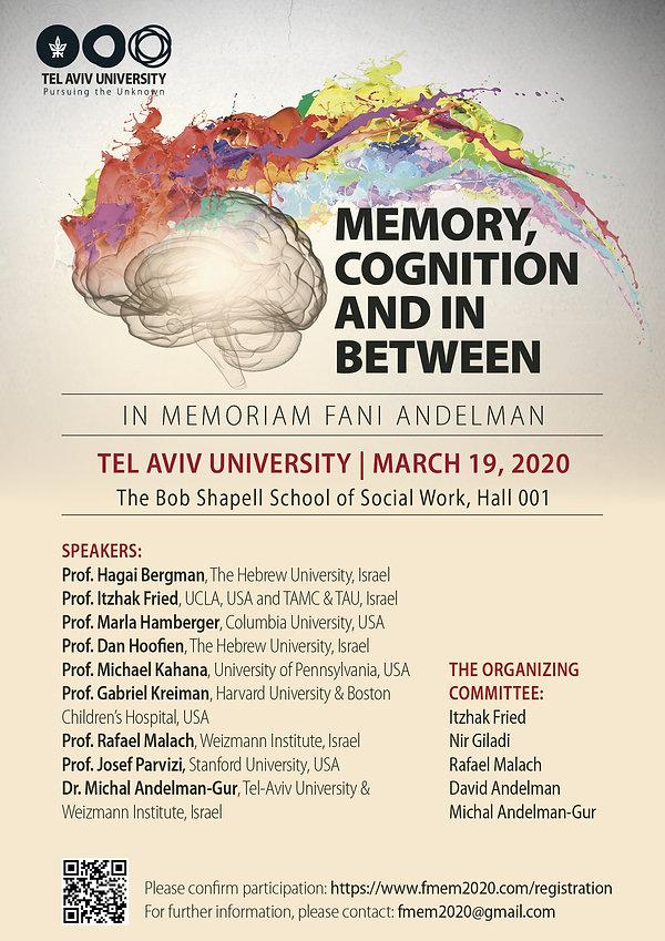 MemoryCognition_POS.jpg