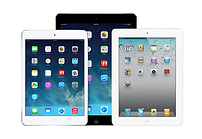 Tablet iPad Repair in Edmond Oklahoma