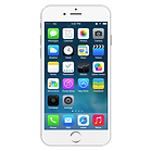 iPhone Repair Edmond Oklahoma