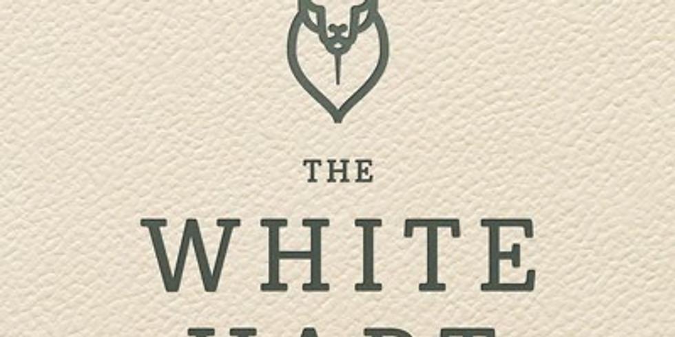 White Hart on Godstone Green