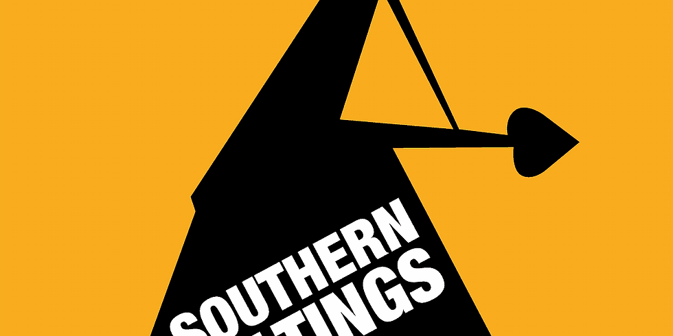 Southern Maltings Acoustic Session