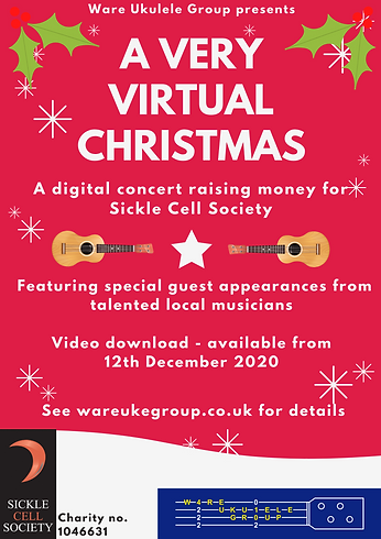 A very virtual christmas poster (1).png
