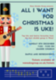 All i want for christmas is uke! (1).png