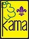 cropped-Kama-Logo-Leaders-500.fw_.png
