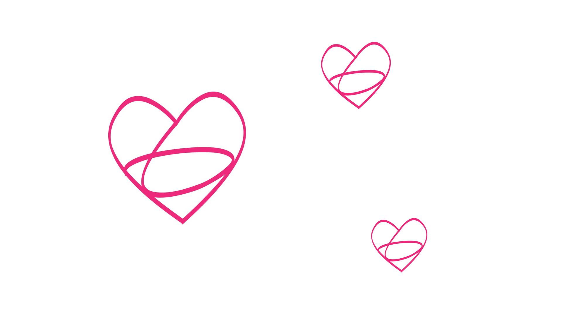 Jingles Matchmaking Dating-Profil bearbeiten