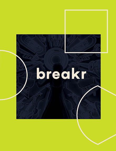 breaker_logo_options.jpg