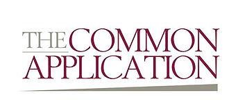 Common-App-Logo.jpg