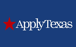apply texas.png