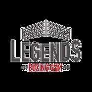 Legends%20Boxing%20Gym%20logo-1_edited.p