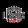 Legends Boxing Gym logo-1_edited.png