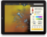 BeerMapper app - Dogfish Head 9 Minute Imperial IPA detail view
