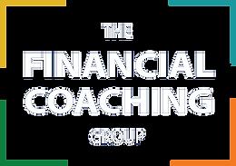 Financial Coaching Group Logo (1).png