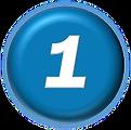 Blue Circle 1.png