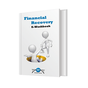 Financial REcover E-Workbook.png